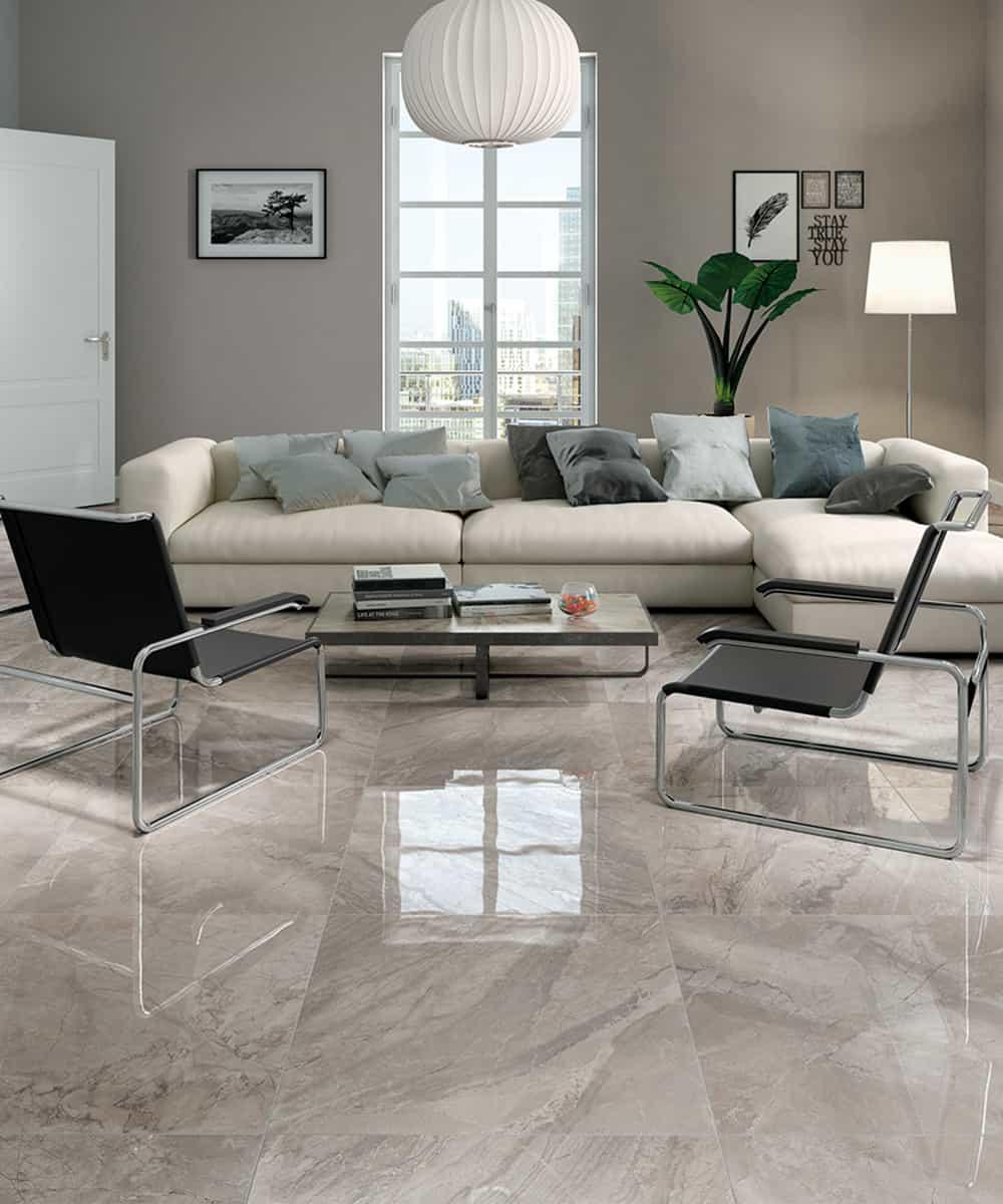Gres porcellanato effetto marmo 1 scelta da 12 5 mq - Piastrelle costo al mq ...