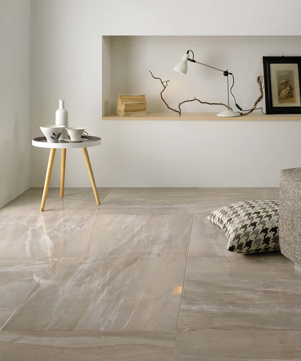 Gres porcellanato effetto marmo 1 scelta da 12 5 mq - Posa piastrelle prezzo al mq ...