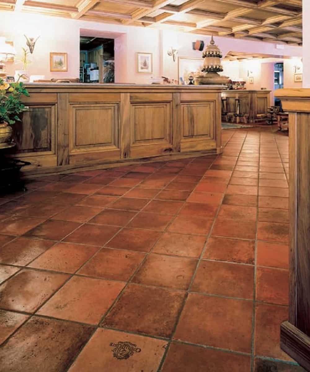 Pavimenti x cucina simple pavimenti x cucina with pavimenti x cucina good pavimenti per cucina - Pavimenti x cucina ...